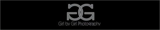 NANCYMURRIAN 520px Site Logo