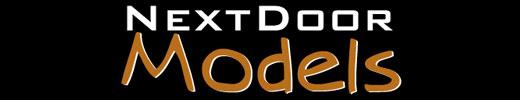 NEXTDOOR-MODELS 520px Site Logo