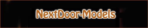 NEXTDOOR-MODELS2 520px Site Logo