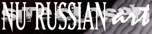 NU-RUSSIAN-ART 520px Site Logo