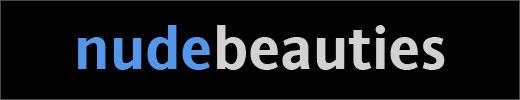 NUDEBEAUTIES 520px Site Logo