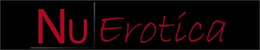 NUEROTICA 520px Site Logo