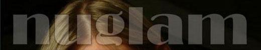 NUGLAM 520px Site Logo
