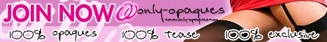 ONLY-OPAQUES banner