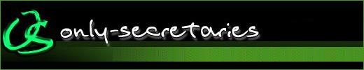 ONLYSECRETARIES 520px Site Logo