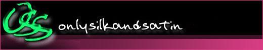 ONLYSILKANDSATIN 520px Site Logo