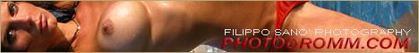PHOTODROMM banner