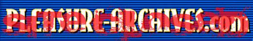 PLEASURE-ARCHIVES 520px Site Logo