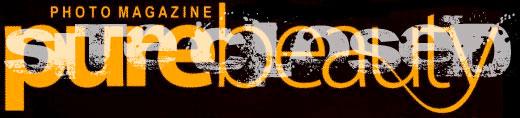 PUREBEAUTY 520px Site Logo