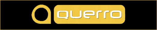 QUERRO 520px Site Logo