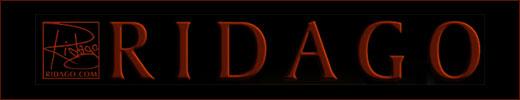 RIDAGO 520px Site Logo