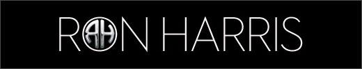 RON-HARRIS 520px Site Logo