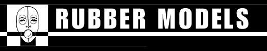 RUBBERMODELS 520px Site Logo