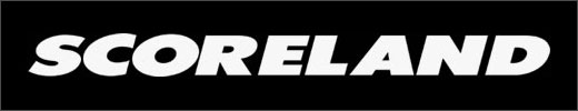 SCORELAND 520px Site Logo