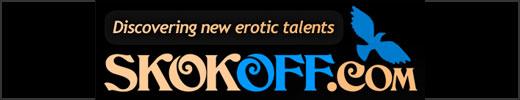SKOKOFF 520px Site Logo