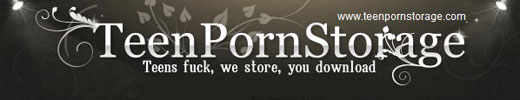 TEENPORNSTORAGE 520px Site Logo