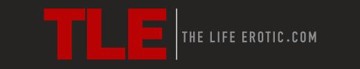 THELIFEEROTIC 520px Site Logo