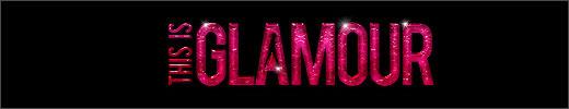 THISISGLAMOUR 520px Site Logo