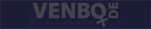 VENBO 520px Site Logo