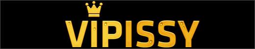 VIPISSY