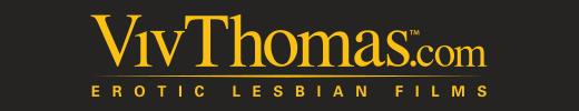 VIVTHOMAS 520px Site Logo
