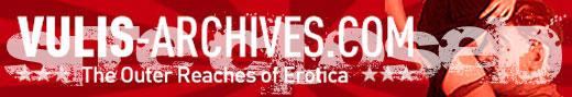 VULIS-ARCHIVES 520px Site Logo