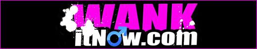 WANKITNOW 520px Site Logo