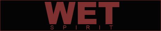 WETSPIRIT 520px Site Logo
