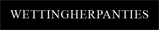WETTINGHERPANTIES 520px Site Logo