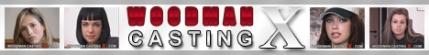 WOODMANCASTINGX banner