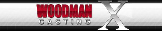 WOODMANCASTINGX 520px Site Logo