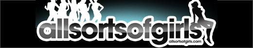 ALLSORTSOFGIRLS 520px Site Logo