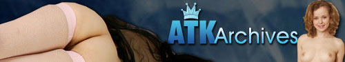 ATKARCHIVES banner