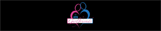 ATKGIRLFRIENDS
