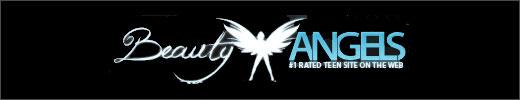 BEAUTY-ANGELS 520px Site Logo