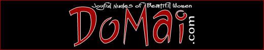 DOMAI 520px Site Logo