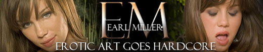 EARLMILLER
