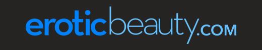 EROTICBEAUTY 520px Site Logo