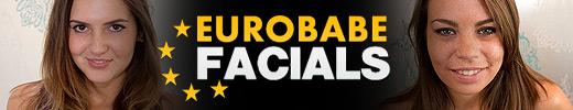 EUROBABEFACIALS