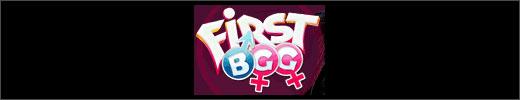 FIRSTBGG 520px Site Logo