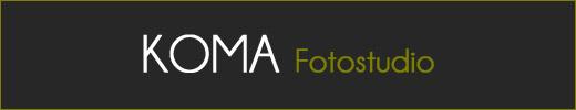 FOTOKOMA