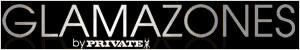 GLAMAZONES banner