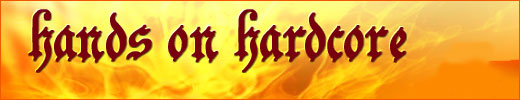 HANDSONHARDCORE 520px Site Logo