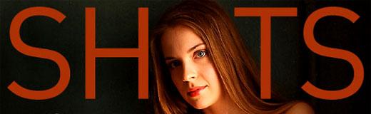 HEGRE-ART 520px Site Logo