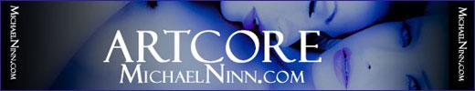MICHAELNINN 520px Site Logo