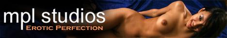 MPLSTUDIOS banner