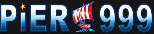 PIER999 520px Site Logo