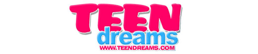 TEENDREAMS 520px Site Logo