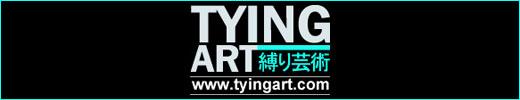 TYINGART
