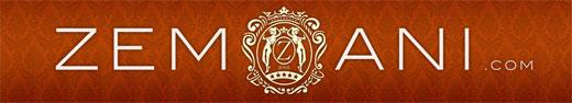 ZEMANI 520px Site Logo